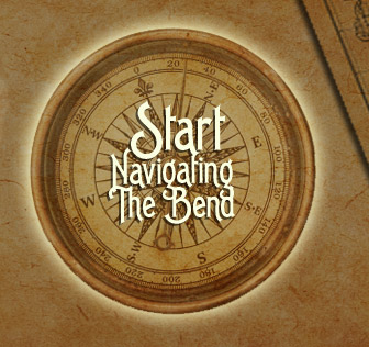 Start Navigating the Bend